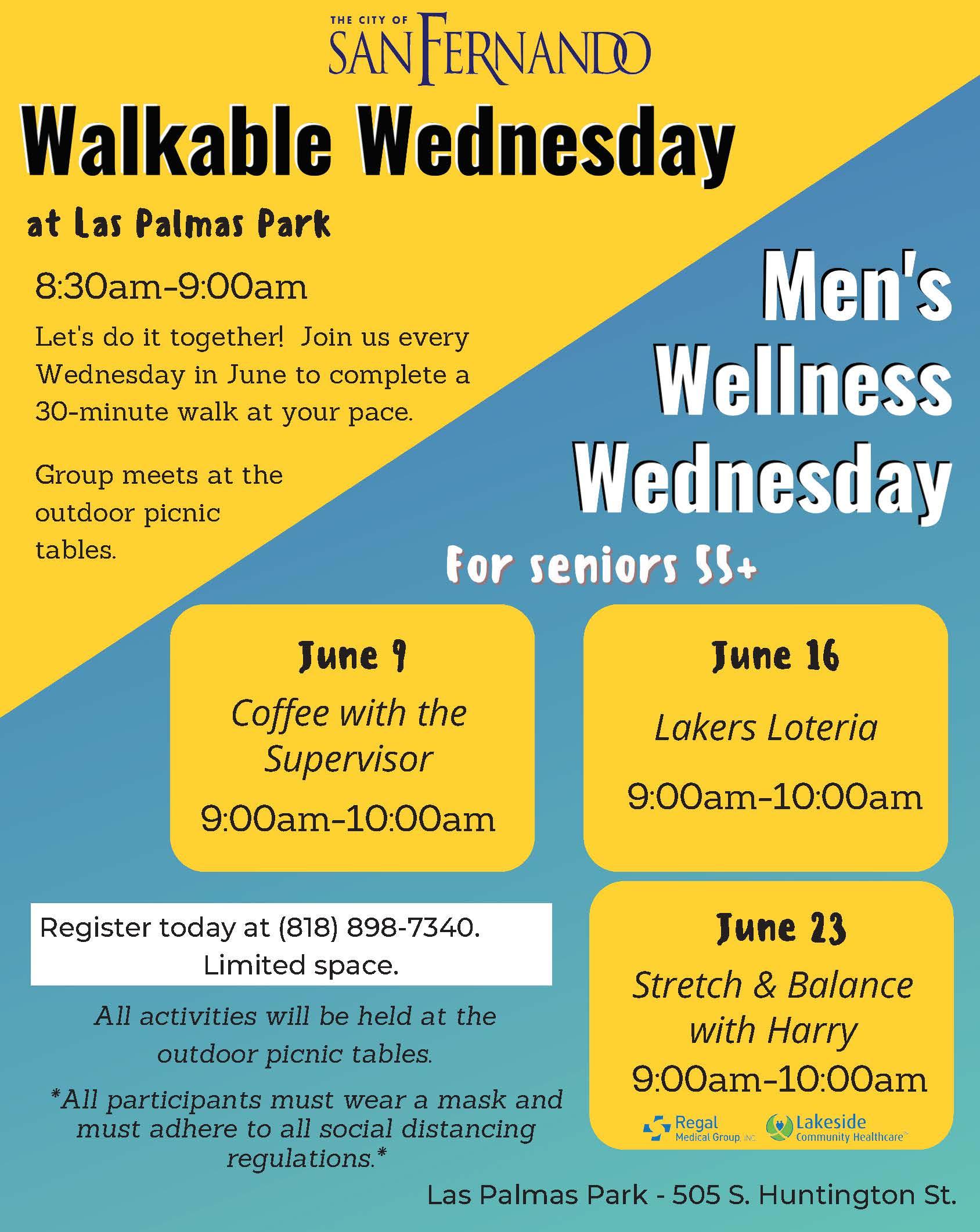 Wellness Wednesday_ENG