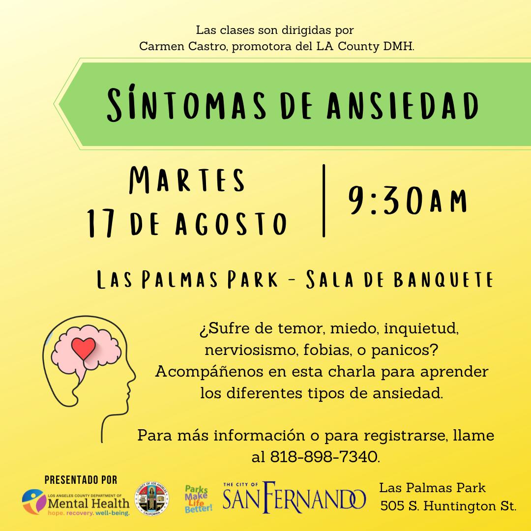 Anxiety Workshop SP (8-17-21)