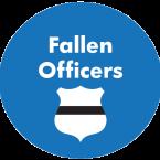 Fallen-Officers