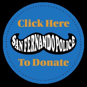 Movember Donate Button