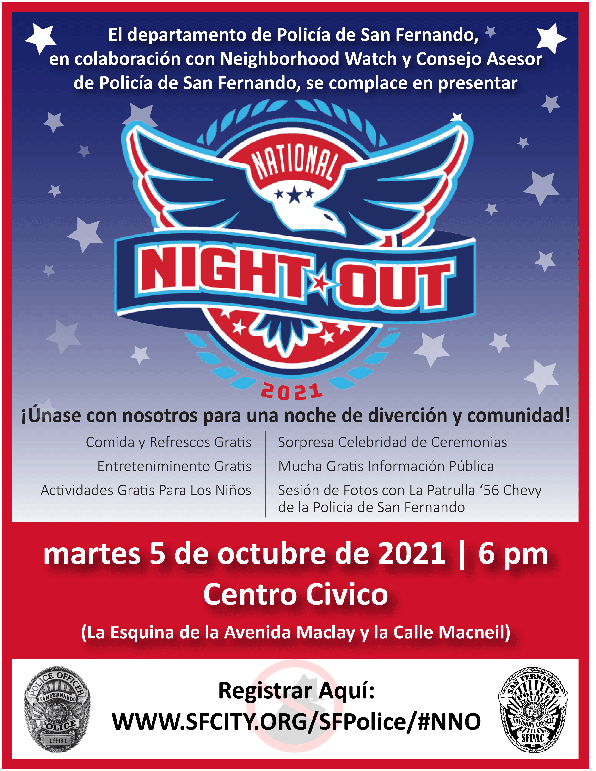National-Night-Out-(2019)-FLYER-SPANISH