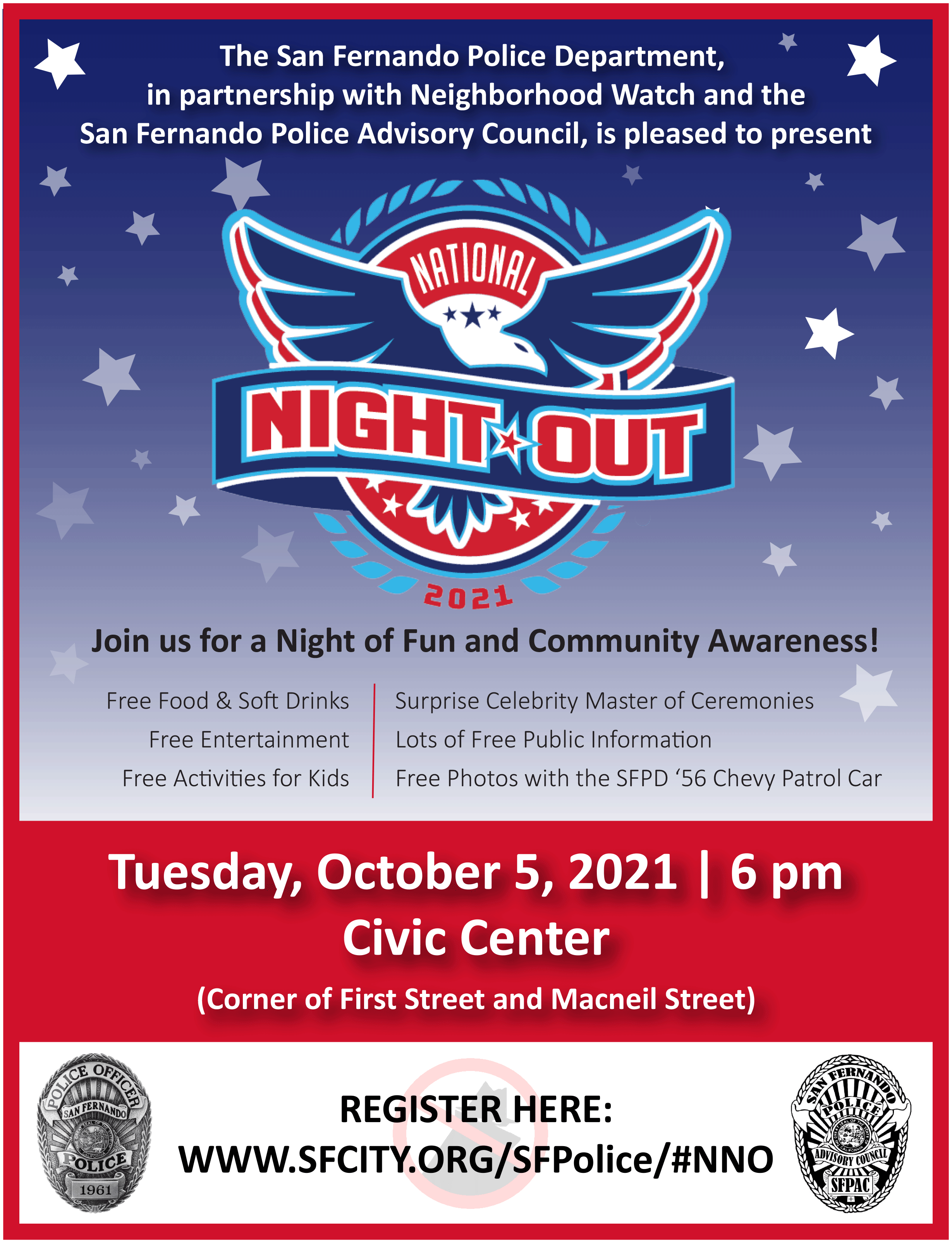 National-Night-Out-(2021)-FLYER