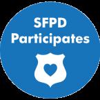 SFPD-Participates