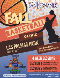 2021-FALL-YES-Basketball