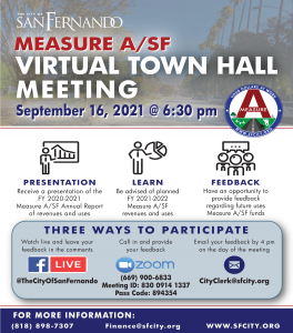 Measure-A-Town-Hall-Meeting-(9-16-21)
