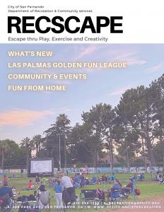 RecScape-Sept-21